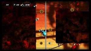 دانلود بازی کم حجم Mechanic Escape برای PC | تاپ 2 دانلود