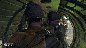 دانلود بازی Medal Of Honor Airborne برای PC | تاپ 2 دانلود