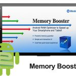 دانلود نرم افزار بهینه ساز رم Memory Booster 5.9.4 برای اندروید