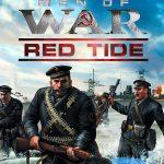 دانلود بازی Men of War Red Tide برای PC