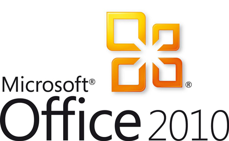 Microsoft Office 2010 Professional Plus | تاپ 2 دانلود