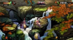 دانلود بازی Muramasa The Demon Blade برای Wii | تاپ 2 دانلود