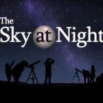 دانلود مستند مریخ BBC The Sky at Night – Mysterious Mars 2014