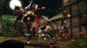 دانلود بازی Ninja Gaiden Sigma برای PS3 | تاپ 2 دانلود