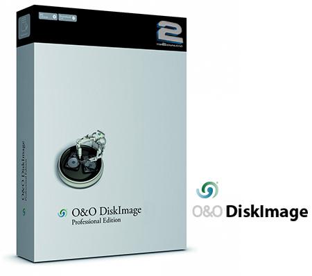 O&O DiskImage | تاپ 2 دانلود