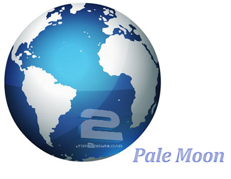 Pale Moon | تاپ 2 دانلود