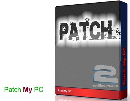 Patch My PC | تاپ 2 دانلود