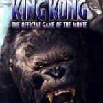 دانلود بازی Peter Jacksons King Kong برای PSP