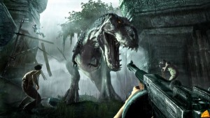 دانلود بازی Peter Jacksons King Kong برای PC | تاپ 2 دانلود