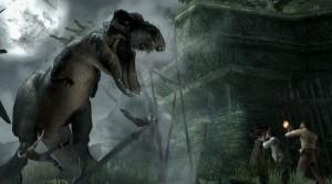 دانلود بازی Peter Jacksons King Kong برای PSP | تاپ 2 دانلود