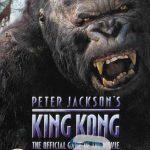 دانلود بازی Peter Jacksons King Kong برای PC