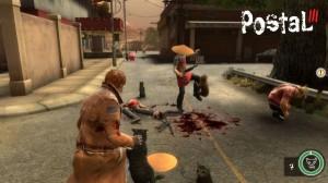 دانلود بازی Postal III برای PC | تاپ 2 دانلود