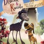 دانلود انیمیشن Pup 2013