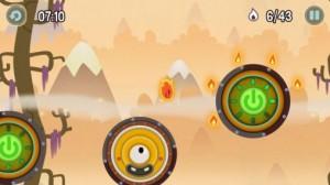 دانلود بازی کم حجم Pyro Jump برای PC | تاپ 2 دانلود
