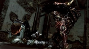 دانلود بازی Resident Evil 6 Complete Pack برای PC | تاپ 2 دانلود