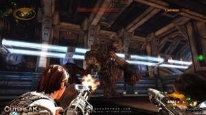 دانلود بازی Scourge Outbreak برای PC | تاپ 2 دانلود