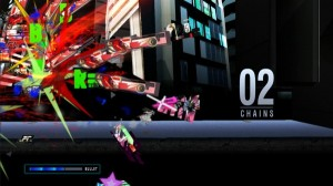 دانلود بازی Short Peace Ranko Tsukigimes Longest Day برای PS3   تاپ 2 دانلود