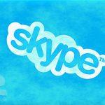 دانلود مسنجر اسکایپ Skype 6.22.81.104 Final