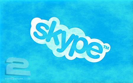 Skype | تاپ 2 دانلود