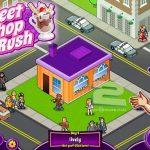 دانلود بازی کم حجم Sweet Shop Rush Final برای PC