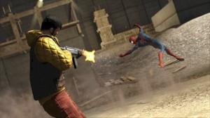 دانلود بازی The Amazing Spider-Man 2 برای XBOX ONE | تاپ 2 دانلود