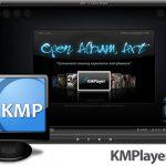 دانلود پلیر محبوب KMPlayer 3.9.0.124 Final