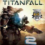 دانلود بازی Titanfall برای XBOX360