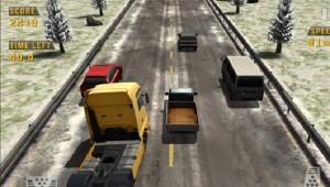 Traffic Racer برای اندروید |تاپ2دانلود
