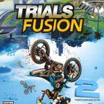 دانلود بازی Trials Fusion برای XBOX360