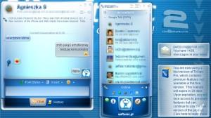 Trillian Pro | تاپ 2 دانلود