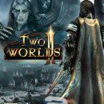 دانلود بازی Two Worlds 2 Velvet Edition برای PC