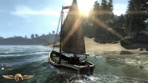 دانلود بازی Two Worlds 2 Velvet Edition برای PC | تاپ 2 دانلود