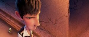 دانلود انیمیشن Underdogs aka Metegol 2013 | تاپ 2 دانلود