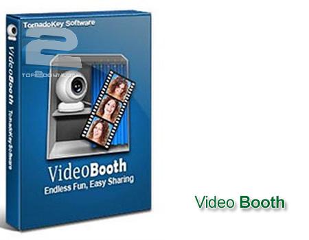 Video Booth Pro | تاپ 2 دانلود