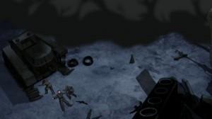 دانلود انیمیشن War of the Worlds Goliath 2012 | تاپ 2 دانلود