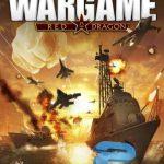 دانلود بازی Wargame Red Dragon برای PC