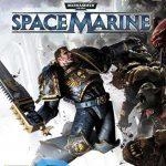 دانلود بازی Warhammer 40000 Space Marine برای XBOX360