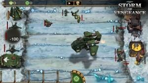 دانلود بازی Warhammer 40000 Storm of Vengeance برای PC | تاپ 2 دانلود