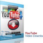 دانلود نرم افزار YouTube Video Downloader PRO 4.8.0.4 Final