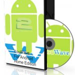 دانلود نرم افزار شبیه ساز اندروید YouWave for Android Home 3.18