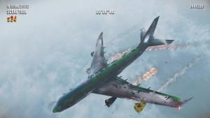 دانلود بازی کم حجم Zombies on a Plane برای PC | تاپ 2 دانلود