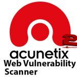 دانلود نرم افزار Acunetix Web Vulnerability Scanner 9.0.20140422