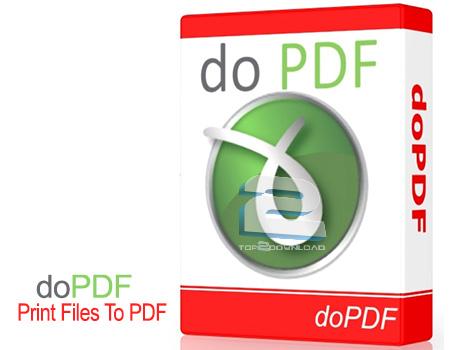 doPDF | تاپ 2 دانلود