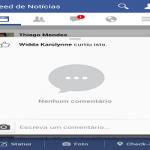 FACEBOOK V9.0.0.0.20 برای اندروید | تاپ2دانلود