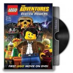 دانلود انیمیشن Lego The Adventures of Clutch Powers