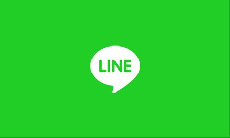 LINE | تاپ 2 دانلود