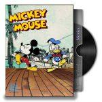 دانلود فصل اول انیمیشن میکی ماوس Mickey Mouse 2013