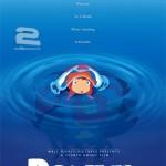 دانلود دوبله فارسی انیمیشن پونیو Ponyo