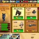Six-Guns برای اندروید | تاپ2دانلود
