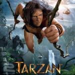 دانلود انیمیشن تارزان Tarzan 2013
